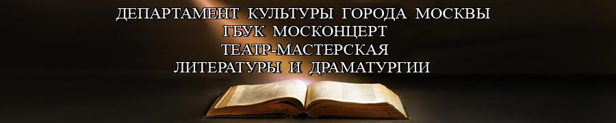 http://mastermikhaiser.ru/wp-content/uploads/2016/12/11111.jpg