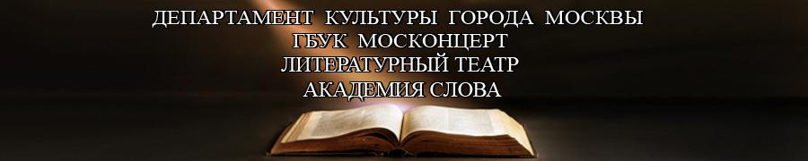 http://mastermikhaiser.ru/wp-content/uploads/2017/07/11111а-1.jpg